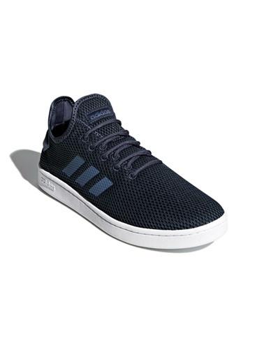 adidas Tenis Ayakkabısı Lacivert